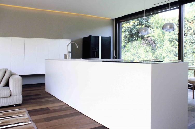 weiss cucinebianchi archiplan studio ghiroldi design 01