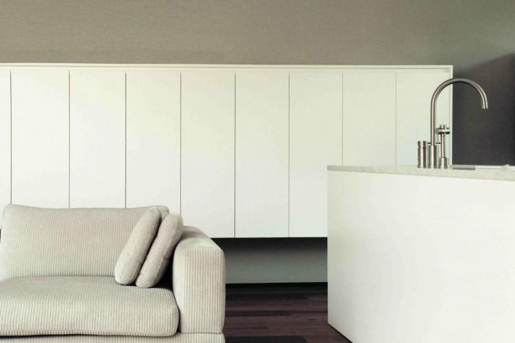 weiss cucinebianchi archiplan studio ghiroldi design 02
