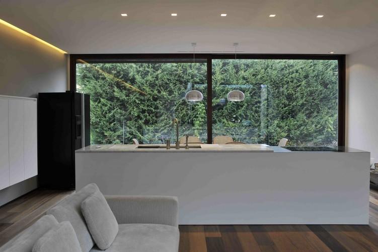 weiss cucinebianchi archiplan studio ghiroldi design 03