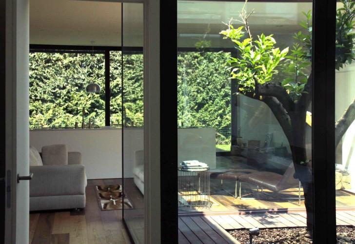 weiss cucinebianchi archiplan studio ghiroldi design 06