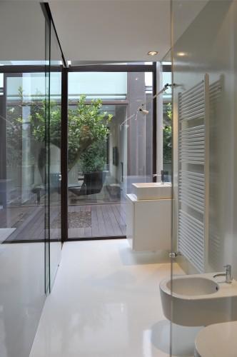 weiss cucinebianchi archiplan studio ghiroldi design 07