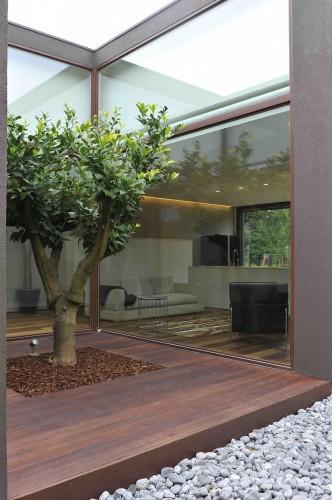 weiss cucinebianchi archiplan studio ghiroldi design 09