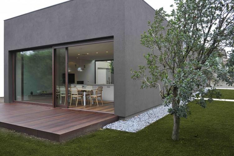 weiss cucinebianchi archiplan studio ghiroldi design 10