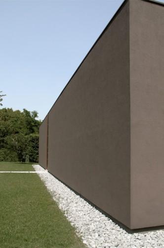 weiss cucinebianchi archiplan studio ghiroldi design 11