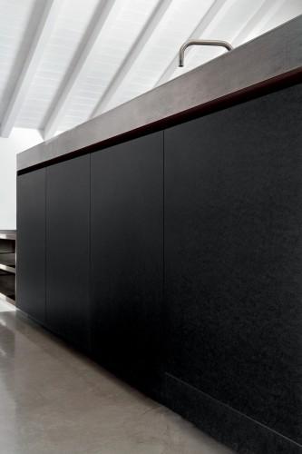 weiss cucinebianch architetti architects fabio mottin 03