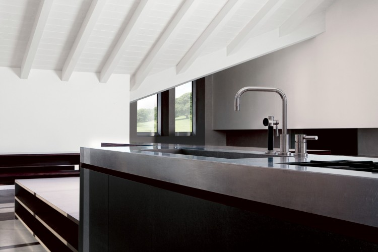 weiss cucinebianch architetti architects fabio mottin 04