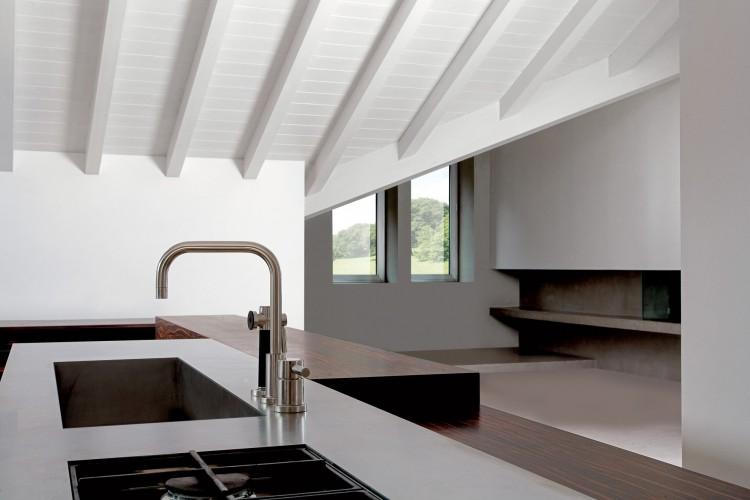 weiss cucinebianch architetti architects fabio mottin 05