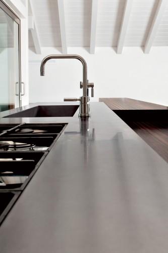 weiss cucinebianch architetti architects fabio mottin 06