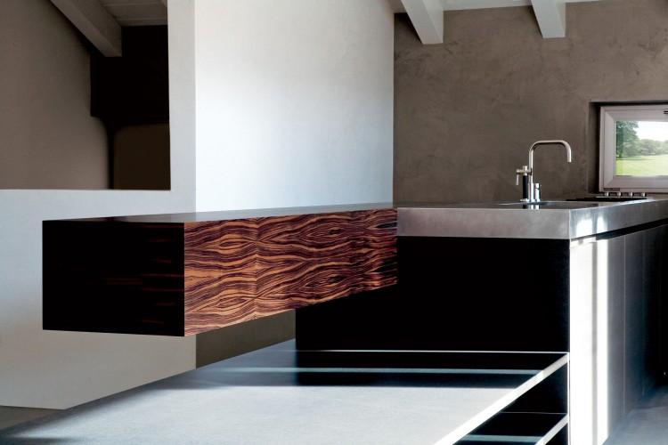 weiss cucinebianch architetti architects fabio mottin 07