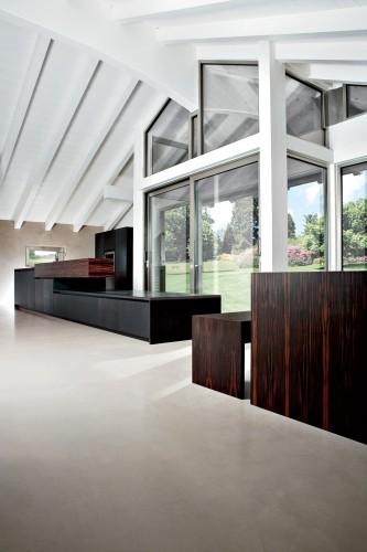 weiss cucinebianch architetti architects fabio mottin 09