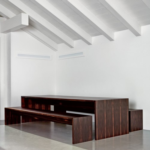weiss cucinebianch architetti architects fabio mottin 11