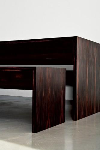 weiss cucinebianch architetti architects fabio mottin 12