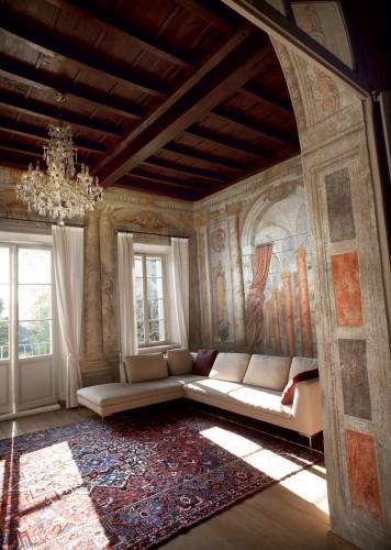 weiss cucinebianchi architetti architects nicola salami 02