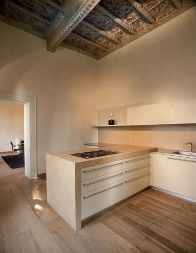 weiss cucinebianchi architetti architects nicola salami 03