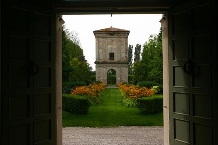 weiss cucinebianchi architetti architects nicola salami 05