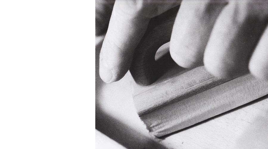 weiss cucinebianchi artigianale handcrafted 1920