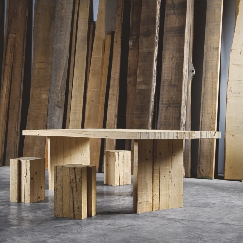 weiss cucinebianchi complementi tavolo furniture table 03
