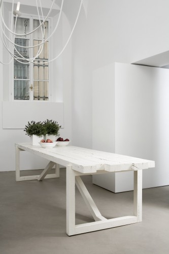 weiss cucinebianchi complementi tavolo furniture table 04