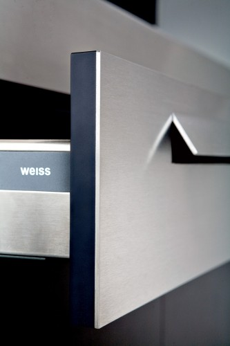 weiss cucinebianchi kitchen contemporary cucina contemporanea 01