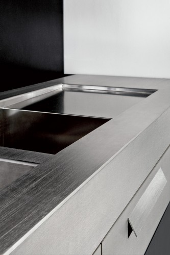 weiss cucinebianchi kitchen contemporary cucina contemporanea 02