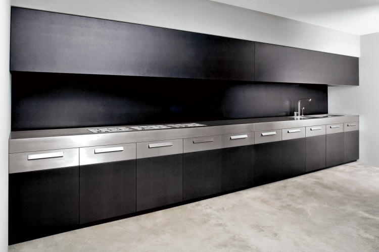 weiss cucinebianchi kitchen contemporary cucina contemporanea 04