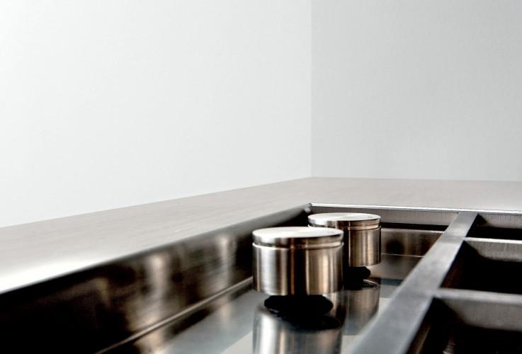 weiss cucinebianchi kitchen contemporary cucina contemporanea 06