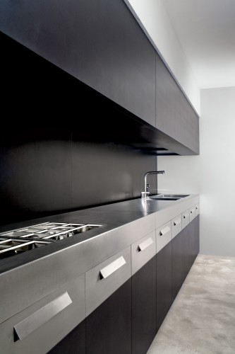 weiss cucinebianchi kitchen contemporary cucina contemporanea 08