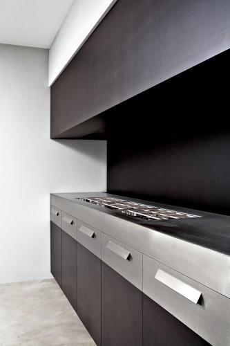 weiss cucinebianchi kitchen contemporary cucina contemporanea 10