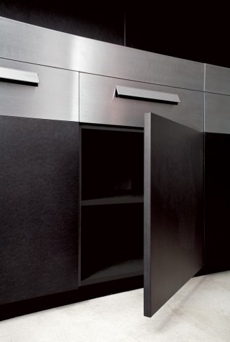weiss cucinebianchi kitchen contemporary cucina contemporanea 11