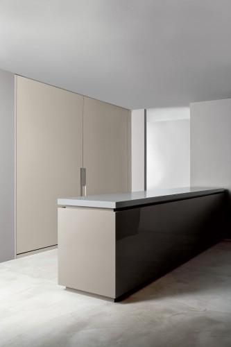 weiss cucinebianchi kitchen minimal cucina minimale 03