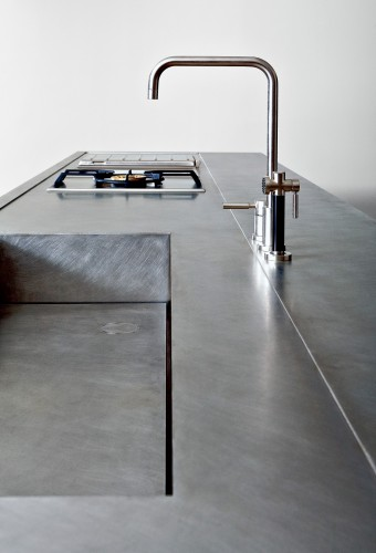 weiss cucinebianchi cucine scultura sculpture 01