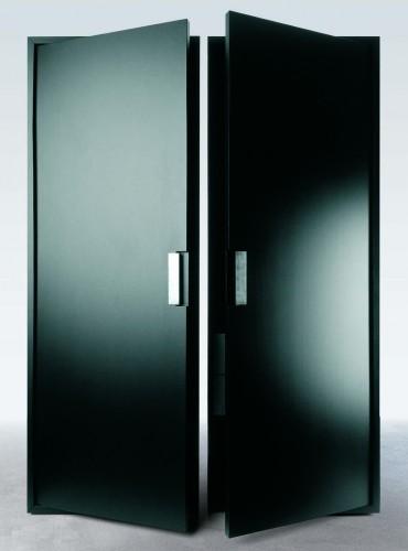 weiss cucinebianchi furniture storage complemento contenitore 01