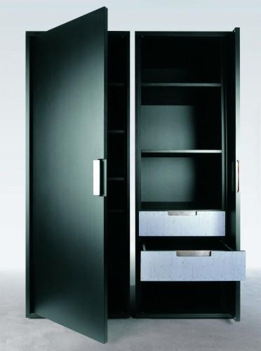 weiss cucinebianchi furniture storage complemento contenitore 02