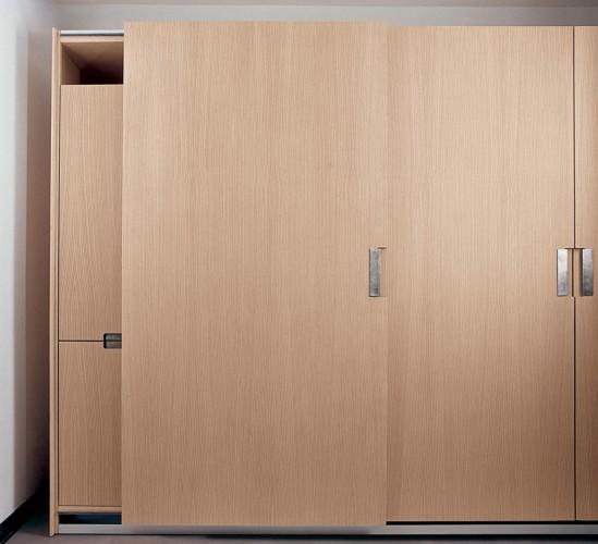 weiss cucinebianchi furniture storage complemento contenitore 03