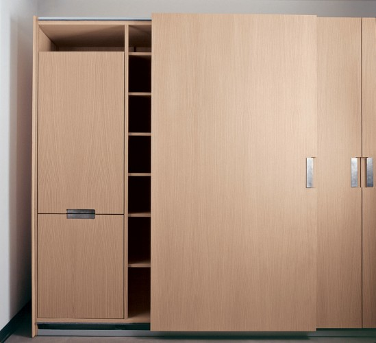 weiss cucinebianchi furniture storage complemento contenitore 04
