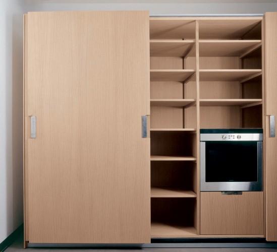 weiss cucinebianchi furniture storage complemento contenitore 05