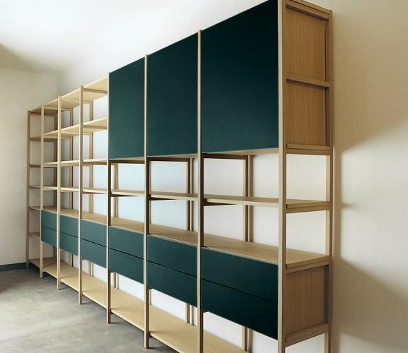 weiss cucinebianchi furniture storage complemento contenitore 06
