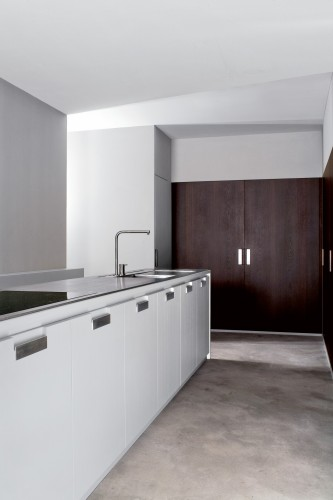 weiss cucinebianchi kitchen timeless cucina senza tempo 10