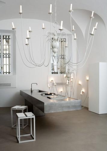 weiss cucinebianchi officina milano showroom 2011 01