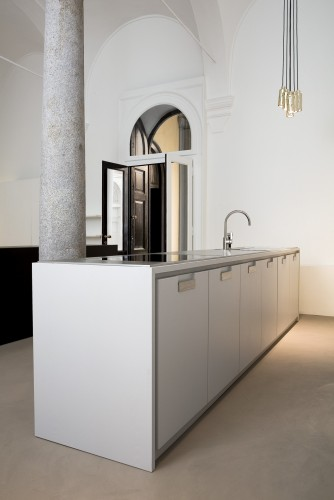 weiss cucinebianchi officina milano showroom 2011 03