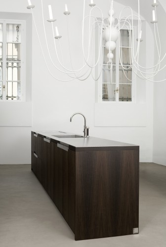weiss cucinebianchi cucina elegante kitchen elegant 02