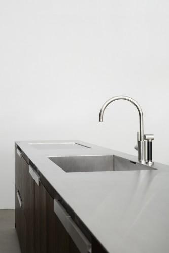 weiss cucinebianchi cucina elegante kitchen elegant 03