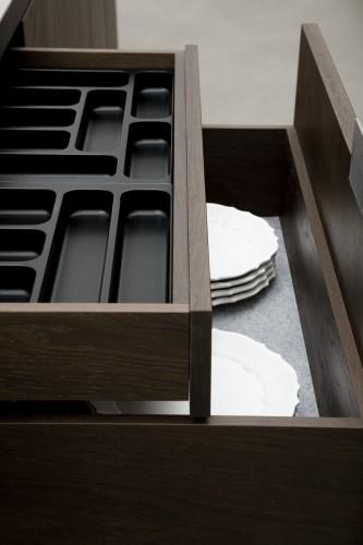 weiss cucinebianchi cucina elegante kitchen elegant 05
