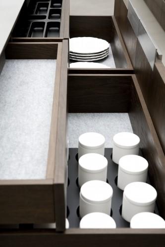 weiss cucinebianchi cucina elegante kitchen elegant 07